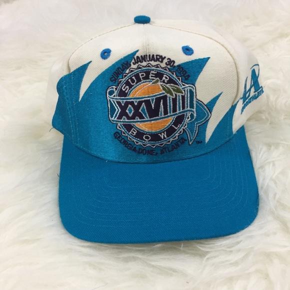 b1b1b1c4c ... australia vintage dallas cowboys super bowl 28 snapback hat 3b047 3eef7